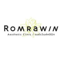 Romrawin