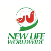New Life World Wide