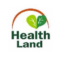 Health Land