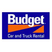 Budget