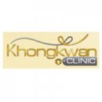 KhongKwan Clinic