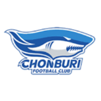 Chonburi Football Club