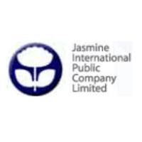 Jasmine International Public
