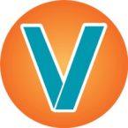 vpos mobile sale logo