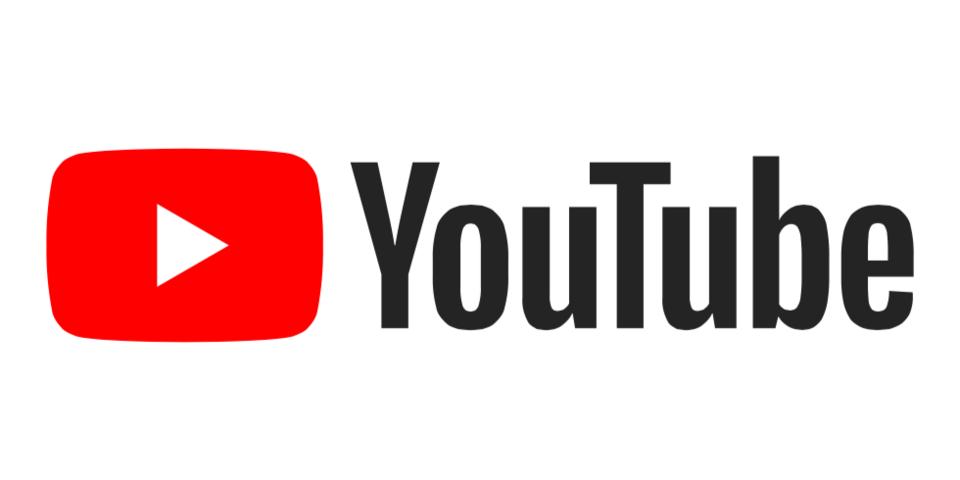 link youtube ของช่อง VGENZ