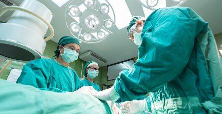 ระบบ CRM สำหรับ โรงพยาบาล