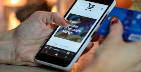 5 สิ่ง...กลยุทธ์การตลาดออนไลน์ ที่นักธุรกิจมือใหม่ต้องทำ