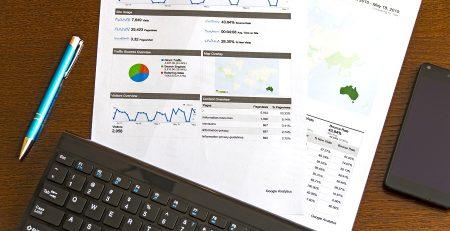 สายสัมพันธ์ของระบบ CRM SEO Social Network เพื่อนำไปสู่การบรรลุเป้าหมาย